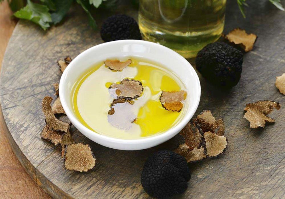 QUALI SONO I PRODOTTI TIPICI DELLA TOSCANA Dal vino al miele i migliori prodotti tipici toscani