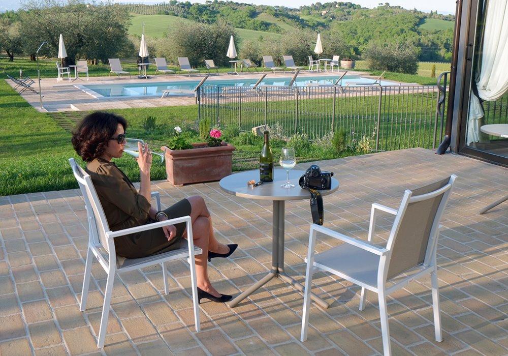 5 BUONI MOTIVI PER PARTIRE PER UNA VACANZA DA SOLI E scegliere le offerte in Toscana