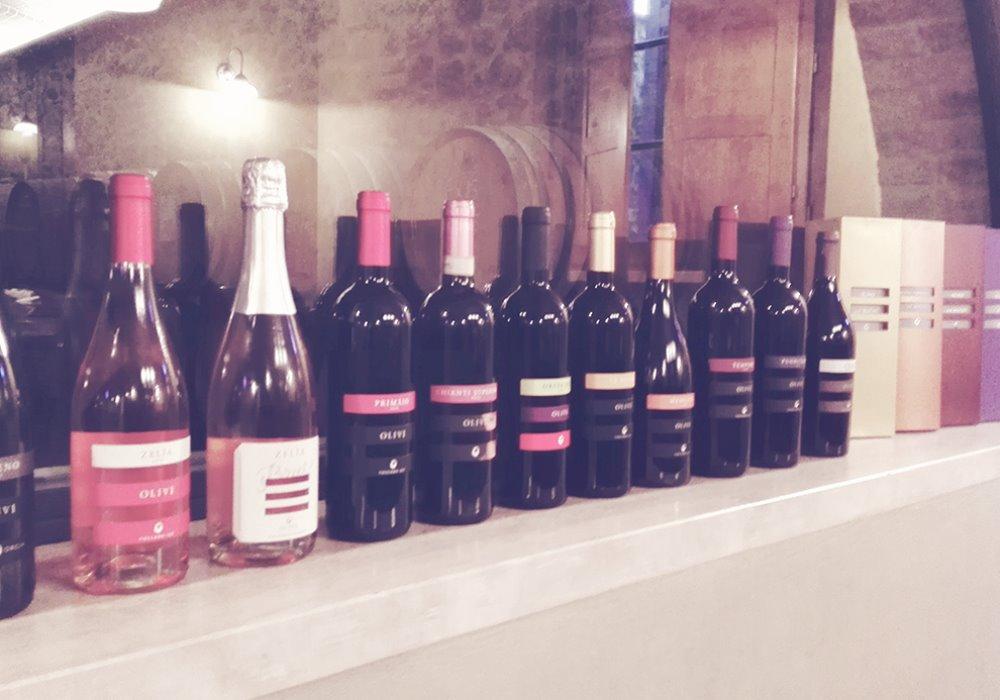 PASQUA IN TOSCANA CON DEGUSTAZIONE Scegli la tua vacanza in wine resort