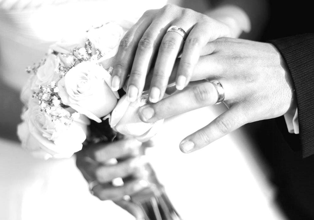 COSA REGALARE A UNA COPPIA CHE SI SPOSA Come evitare un regalo di nozze banale