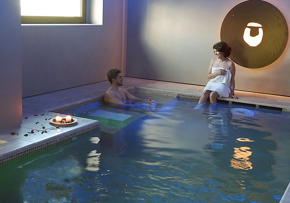 VACANZA BENESSERE IN TOSCANA Relax e benessere in una speciale offerta in Toscana