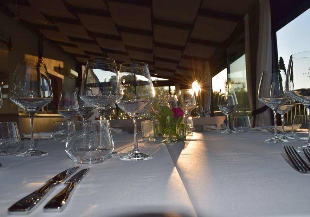 WEEK END A CONFINE FRA VAL D'ORCIA E VAL DI CHIANA Rilassarsi in Toscana