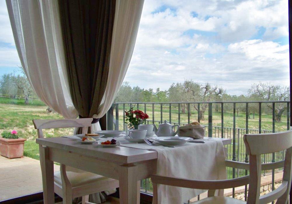 EPIFANIA IN TOSCANA 7 motivi per scegliere una vacanza in Toscana