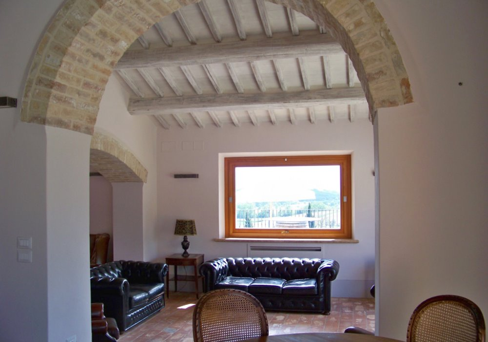 SPRING'S OFFERS